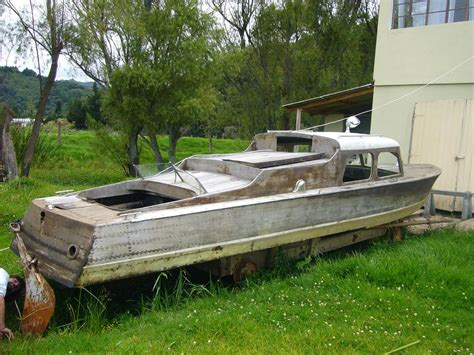 G3 Boats Wood by Need Help Identifying An Wooden Boat Boat Design