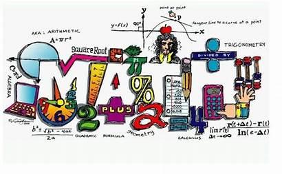 Grade 5th Clipart Math Cliparts Clip 4th