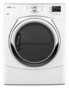 Duet U00ae High Efficiency Electric Dryer With Quick Refresh