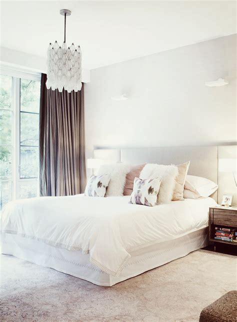 chambre cocooning chambre cocooning ambiance cosy accueil design et mobilier