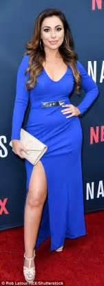 Martina Garcia Dress