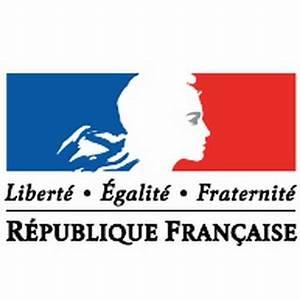 Logo republique francaise copier images media for Creer plan de maison 19 logo republique francaise copier images media