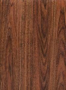 Walnut Wood Grain | www.pixshark.com - Images Galleries ...