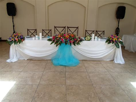 Table Draping - 96 best table skirts images on table
