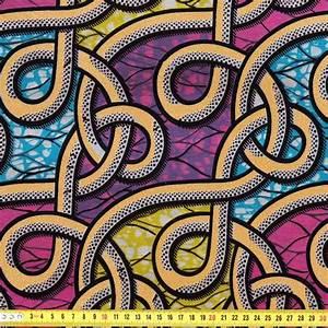 Tissu Exterieur Pas Cher : wax tissu africain lien paillet pas cher tissus price ~ Dailycaller-alerts.com Idées de Décoration