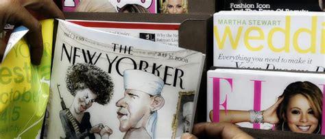 Interior Design Magazines » 10 Must-read Political