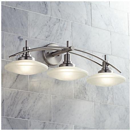 Bathroom Vanities Light Fixtures by 45 Best Bathroom Vanity Lighting Images On