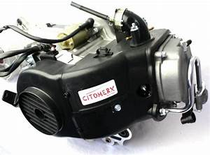 China Roller Tuning : motor komplett 12 zoll qmb 4 takt china roller mit sls ~ Jslefanu.com Haus und Dekorationen