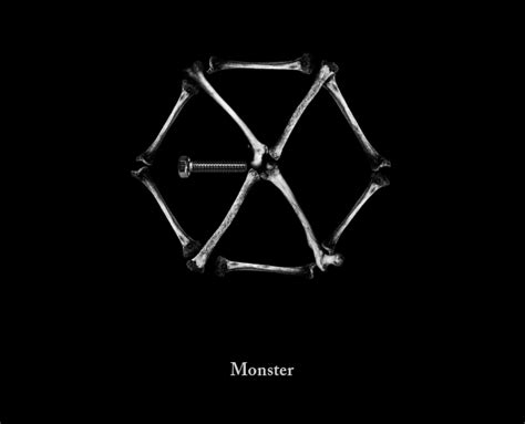 Exo Logo 2016 by Update Exo Shares A Look Back At Their Logo History Ahead