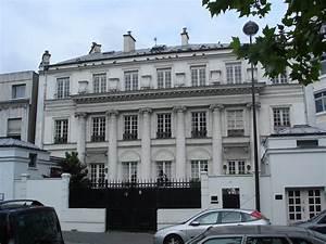 Particulier à Particulier Paris : hotels particuliers in paris ~ Gottalentnigeria.com Avis de Voitures