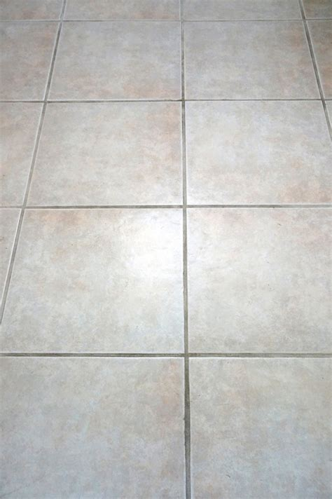 how to clean tile floors with vinegar and baking soda vinegar for cleaning tile and grout floors gurus floor
