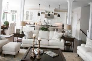 modern country living room ideas дизайн кухни гостиной 100 фото кухни совмещенной с гостиной