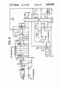 dodge nitro speaker system diagram imageresizertoolcom With 2007 dodge caravan amplifier c1 highline audio 14 way connectors pinout diagram