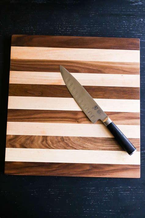 genius diy woodworking gift ideas love renovations
