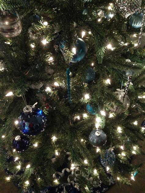 christmas tree rentals atlanta images  pinterest