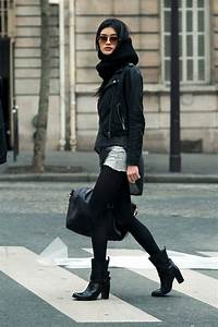 How To Wear SHORTS In Autumn u0026 Winter? u2013 The Fashion Tag Blog