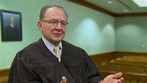 Five Things You Didn't Know about Judge Frank Caprio