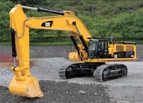 cat 390 buy hydraulic cylinder for cat 390 d parts cat 390 d