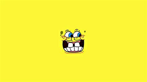 1080 X 1080 Spongebob Beautiful Patrick Star Spongebob
