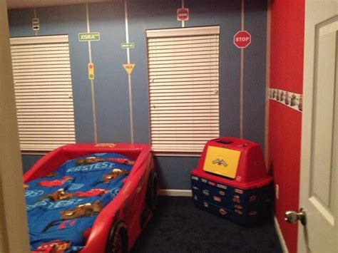 13 Best Images About Joshua's Room On Pinterest