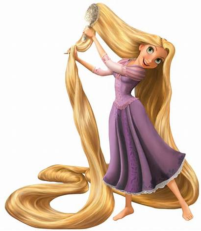 Rapunzel Tangled Pictures5 Promotional Wikia
