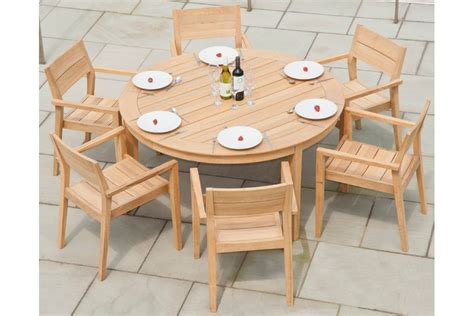 emejing table et chaises de jardin en teck occasion photos amazing house design getfitamerica us