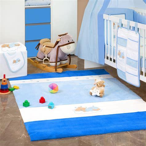 Fein Teppich Babyzimmer Beige Babyzimmer Teppich Kinderzimmer Teppich Wellsoft Baby