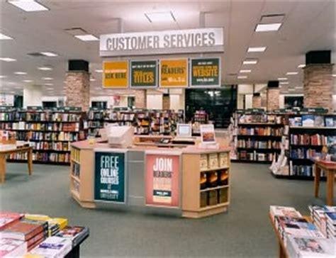 Barnes Noble Chandler Az by Barnes Noble Chandler Fashion Mall Chandler Az