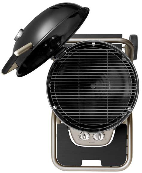 outdoorchef 570 g outdoorchef ascona 570 g schwarz kaufen gasgrill kugelgrill