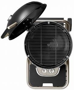 Outdoorchef Grill Gas : outdoorchef ascona 570 g schwarz kaufen gasgrill kugelgrill ~ Yasmunasinghe.com Haus und Dekorationen