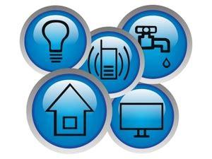 utilities cliparts   clip art  clip