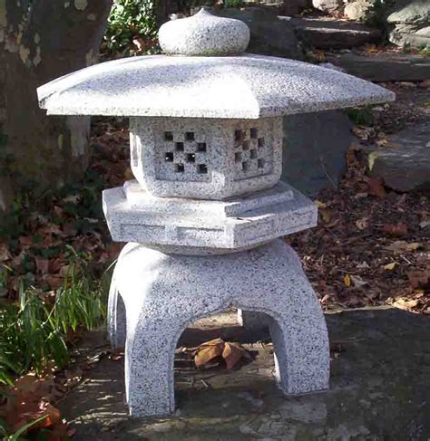 1000 images about japanese lanterns on