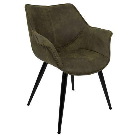 Modern Chairs   Wrestler Green Chair   Eurway Furniture