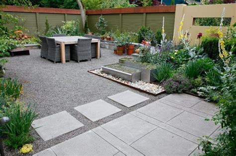 asian landscaping hillsboro or photo gallery