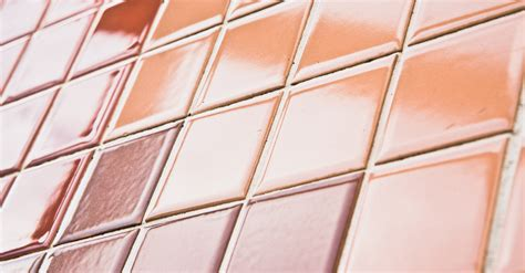 Modernistic ®  How Should You Clean Your Tile And Grout?