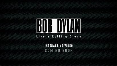 Dylan Bob Rolling Stone Soon Coming Interactive