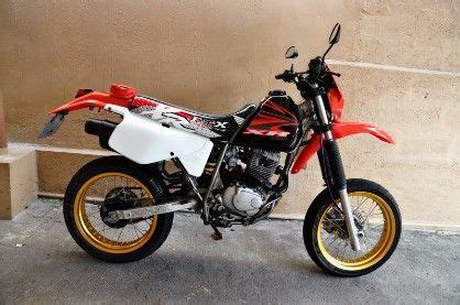 2007 honda xr200 all motorcyles metro manila philippines jake yu