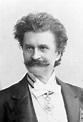 10 Johann Strauss II Facts – Interesting Facts About ...