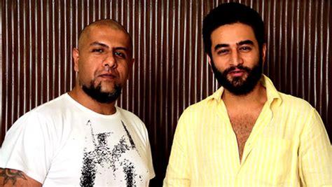 Vishal Dadlani And Shekhar Ravjiani React To Mohammad Rafi