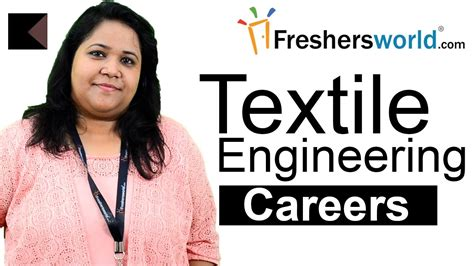 Cad Careers Salaries by Textile Engineering Careers Diploma B Tech M Tech Ph