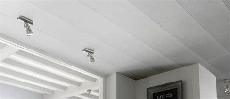 simulateur peinture chambre revetement pvc pour plafond 20171005124345 tiawuk com