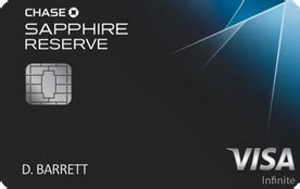 Check spelling or type a new query. Chase Sapphire Reserve® - Apply Online - CreditCards.com