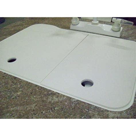 rv kitchen sink covers cover for kitchen sink sink ideas 5034