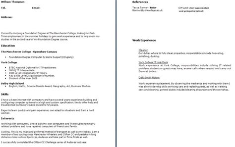 What Of Achievements Should I Put On A Resume by 100 What To Put On Accomplishments For Resume