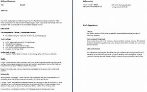 What to put on a cover letter whitneyport dailycom for What should be in a covering letter