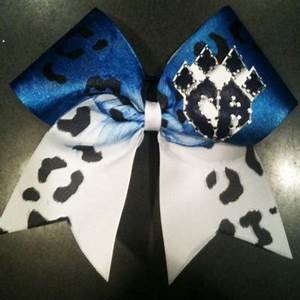 Cheerleading Uniforms and Bows: a collection of Other ...