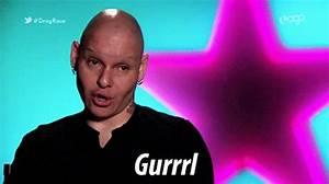 Rupauls All Stars Drag Race Animated GIF