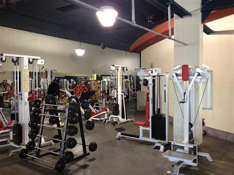 club fitness rostco construction