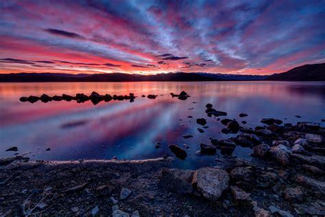 wallpaper border jeff sullivan photography planning sunset and