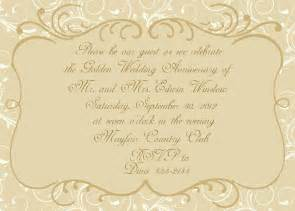 golden wedding anniversary invitations 301 moved permanently